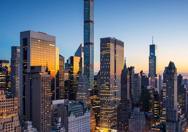 Quantos dias ficar em Nova York